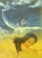 Толкование снов при помощи карт Таро